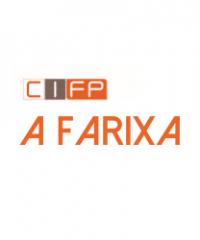 A Farixa