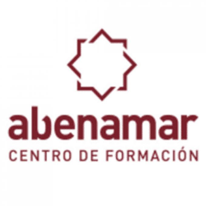 Abenamar