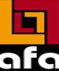 AFA Formación Continua