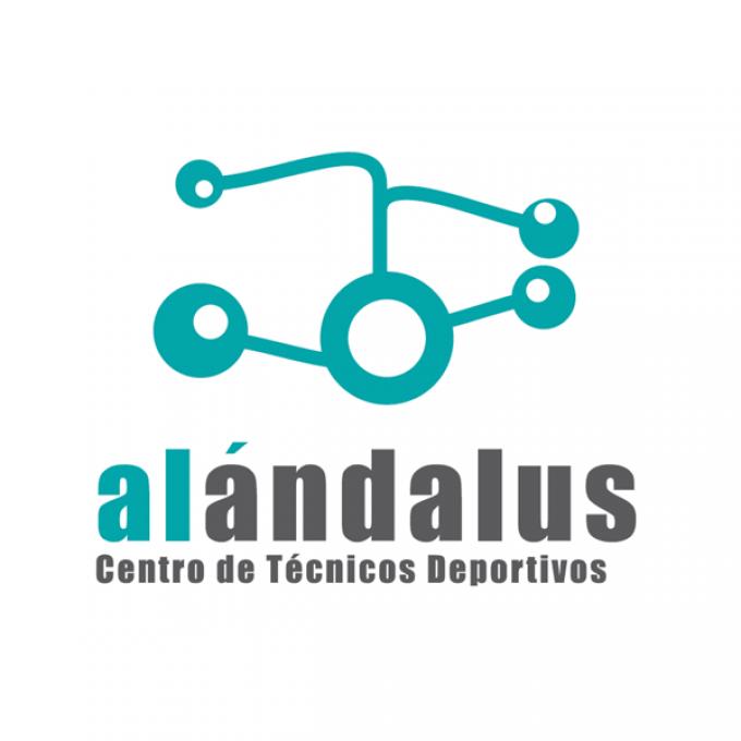 Al-Ándalus Huelva ⭐️