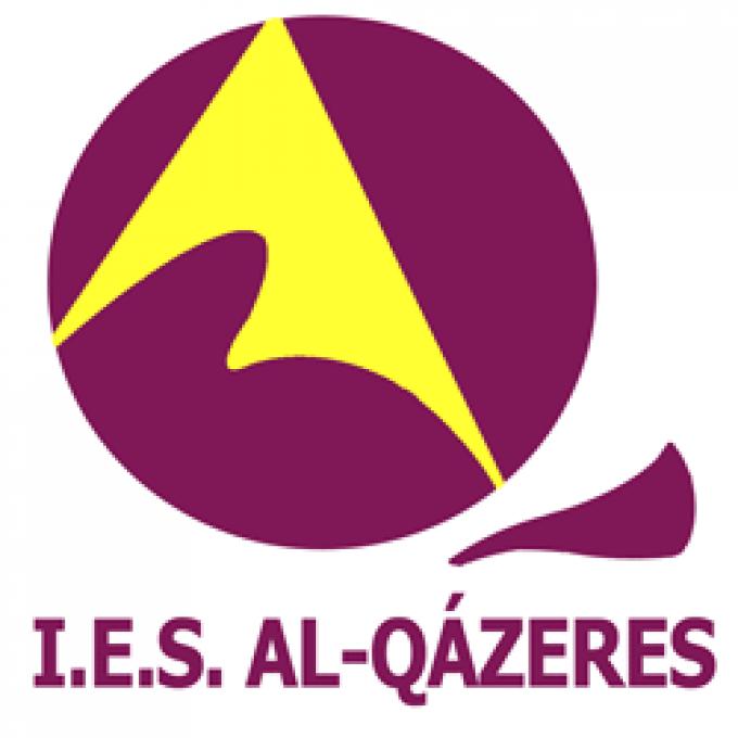 Al-Qázeres