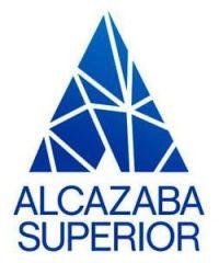 Alcazaba Superior  ⭐️