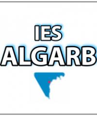 Algarb