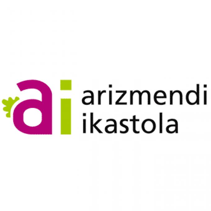 Arizmendi Gaztelupe