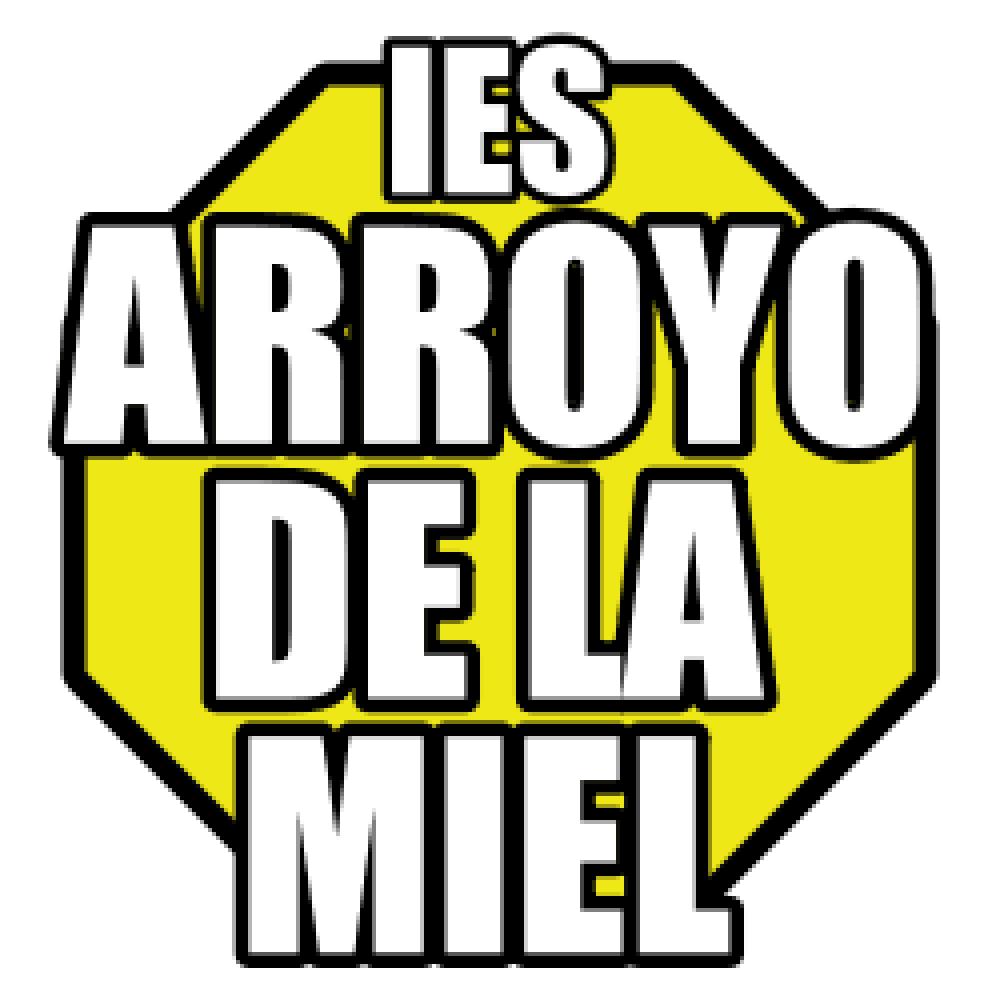 Ies Arroyo De La Miel Centro Tafad Arroyo De La Miel