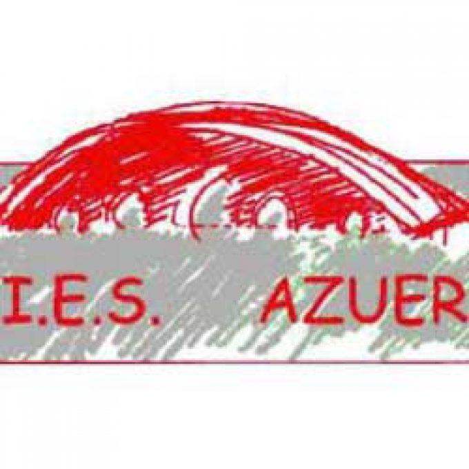 Azuer
