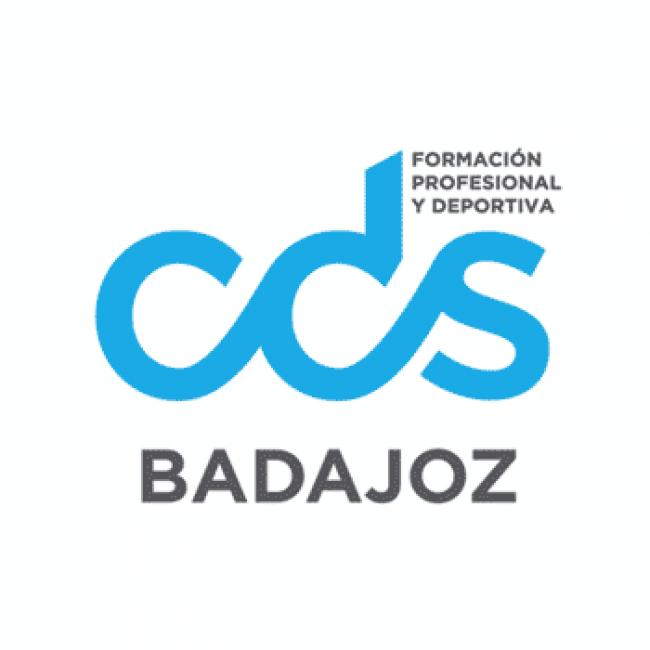 CDS Badajoz ⭐️