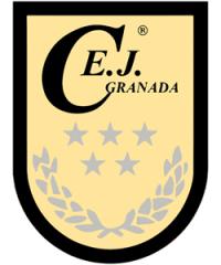 CEJ Granada II