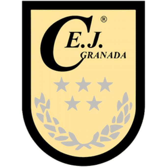CEJ Granada III