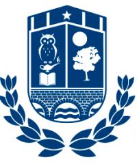 Centro Educativo La Preu