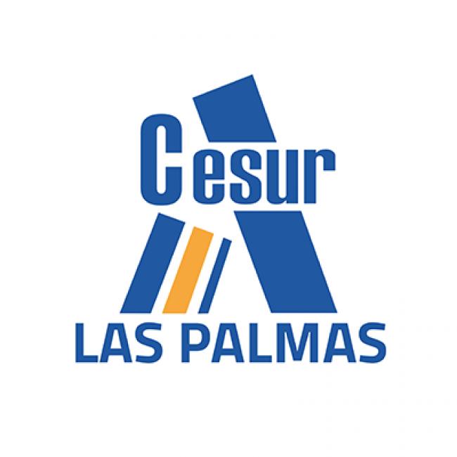 Cesur Las Palmas ⭐️