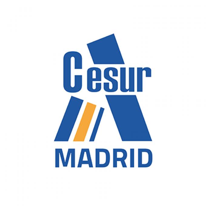 Cesur Madrid II ⭐️