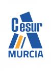 Cesur Murcia ⭐️