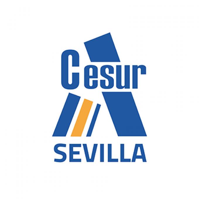 Cesur Sevilla ⭐️