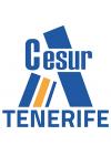 Cesur Santa Cruz de Tenerife ⭐️