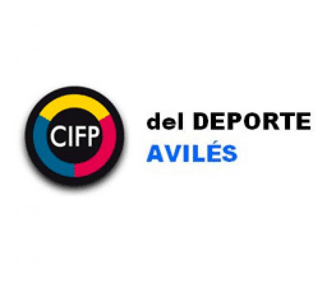 CIFP del Deporte