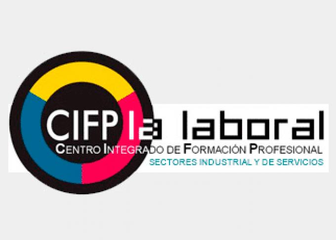 CIFP La Laboral