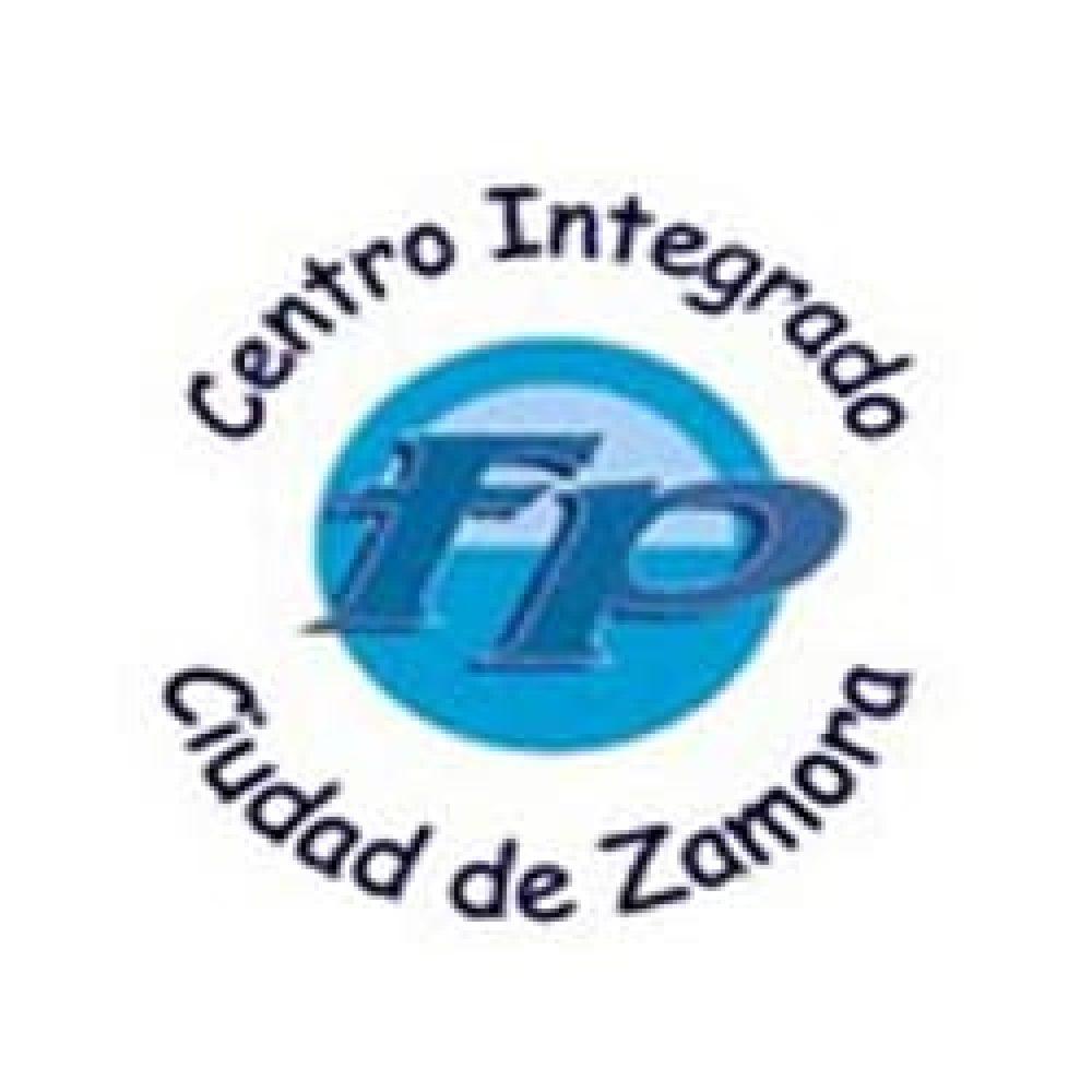 Cifp Ciudad De Zamora Centro Tafad Zamora