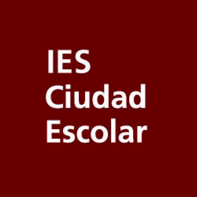 Ciudad Escolar