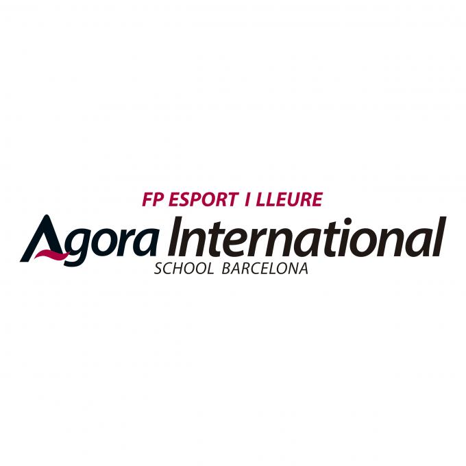 Colegio Àgora Barcelona