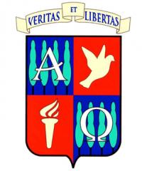 Colegio Alameda de Osuna