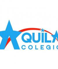 Colegio Aquila