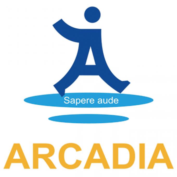 Colegio Arcadia