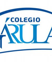 Colegio Árula