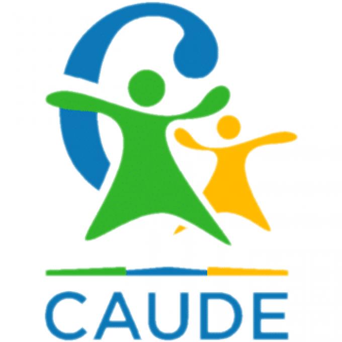 Colegio Caude