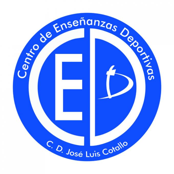 Colegio Diocesano José Luis Cotallo