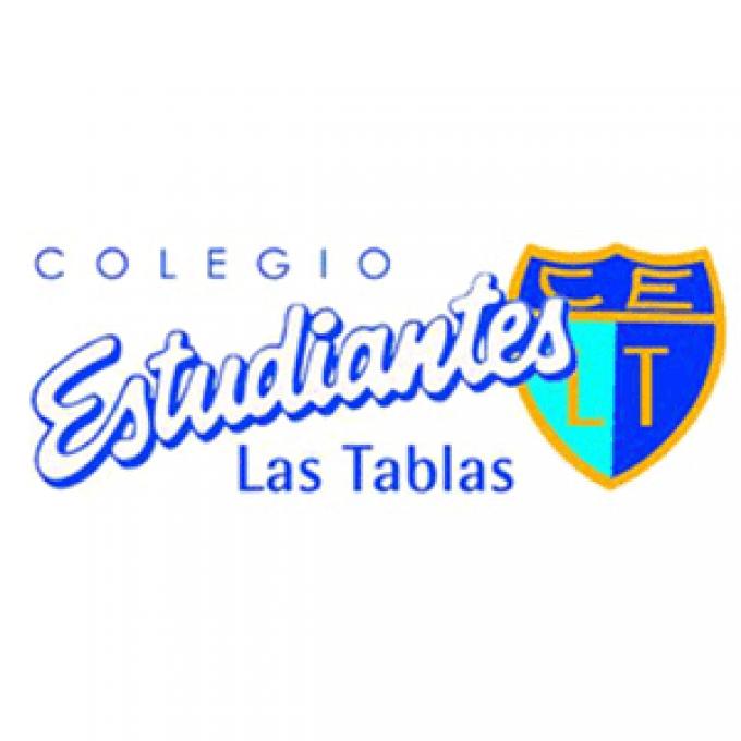 Colegio Estudiantes Las Tablas
