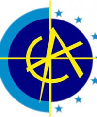 Colegio Europeo Aristos