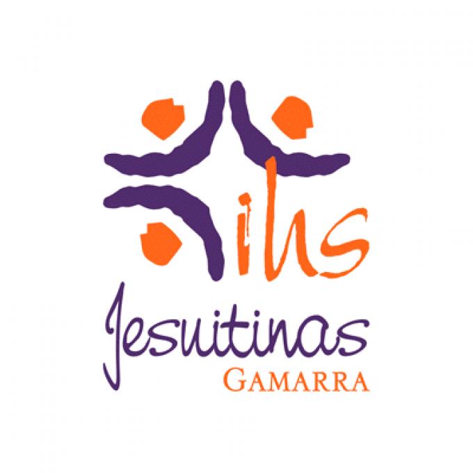 Colegio Gamarra