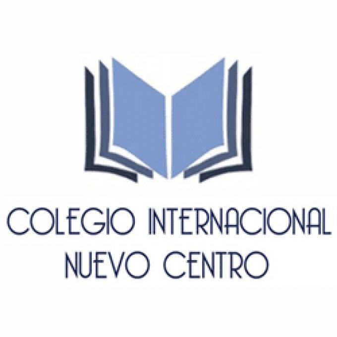 Colegio Internacional Nuevo Centro