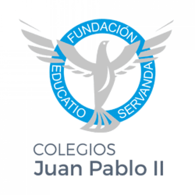 CES Juan Pablo II