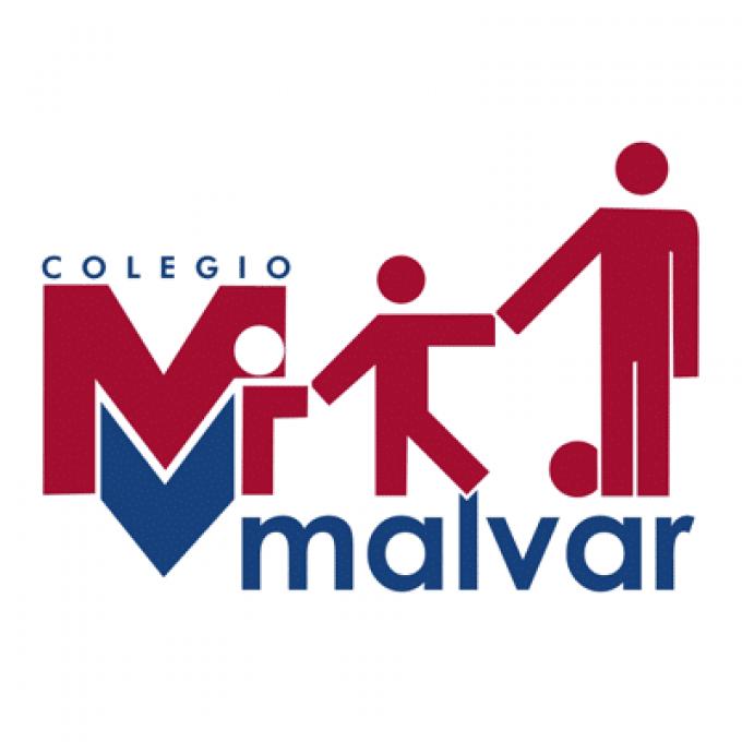 Colegio Malvar