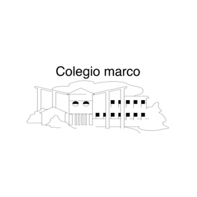 Colegio Marco