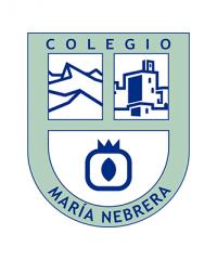 Colegio María Nebrera