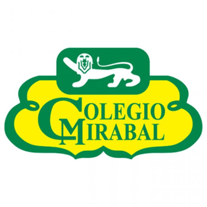 Colegio Mirabal