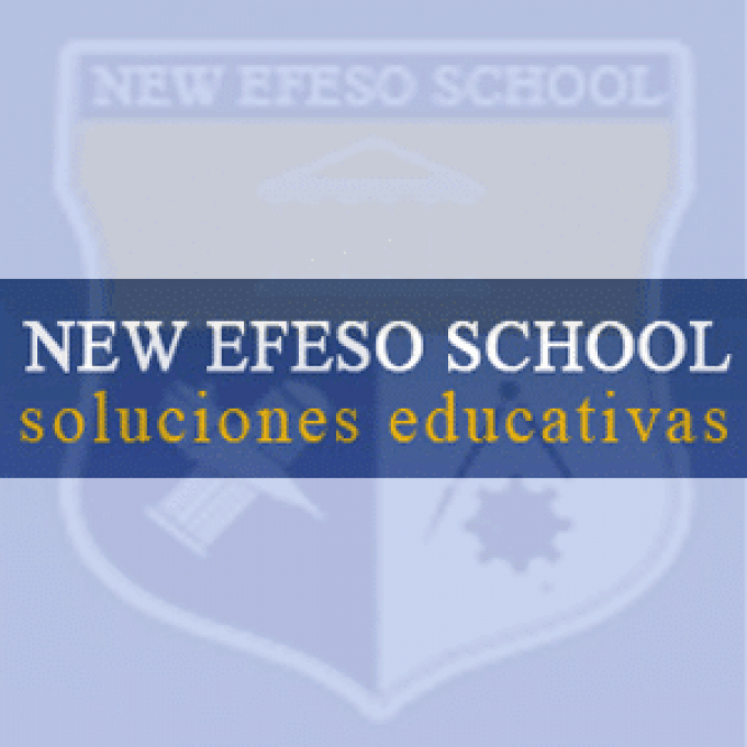 Colegio New EFESO School