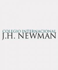 Colegio Newman