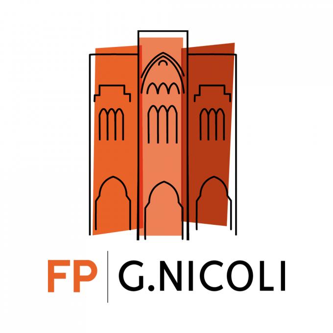 Colegio G. Nicoli