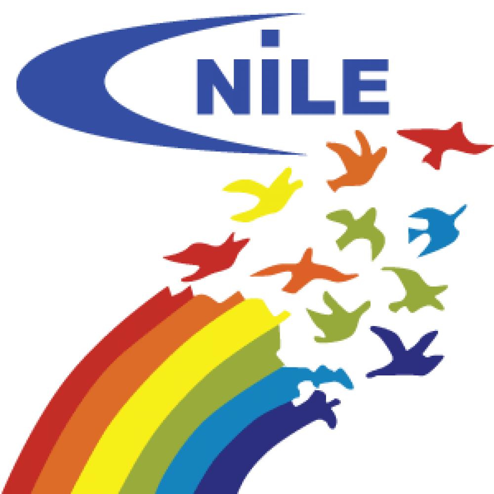 Colegio Nile Centro Tafad Fuenlabrada Madrid