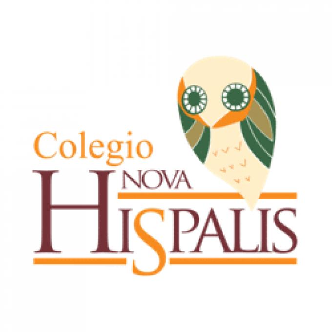 Colegio Nova Hispalis