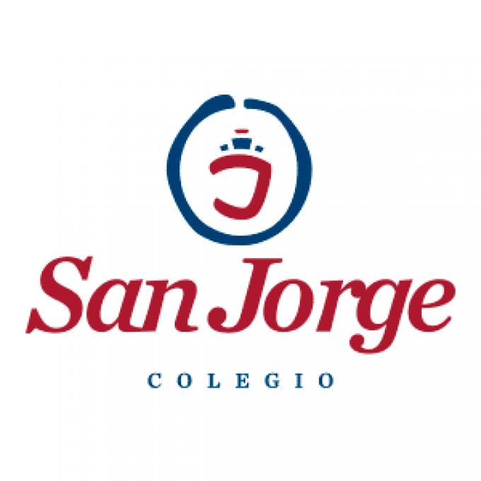 Colegio San Jorge