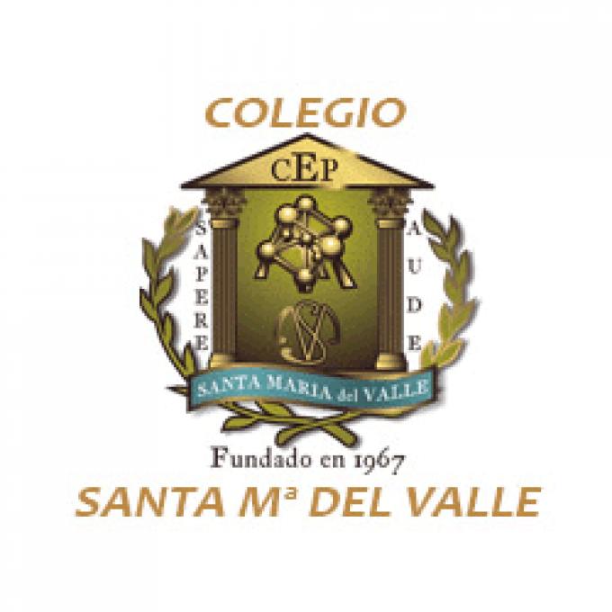 Colegio Santa María del Valle