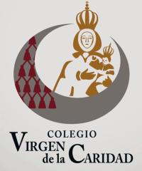 Colegio Virgen de la Caridad
