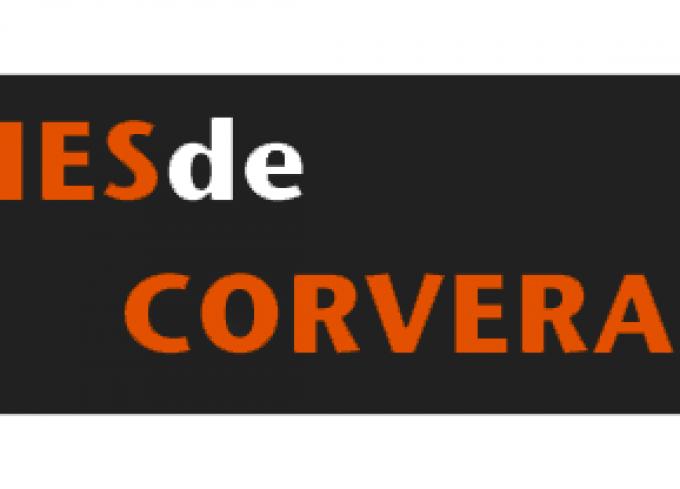 Corvera