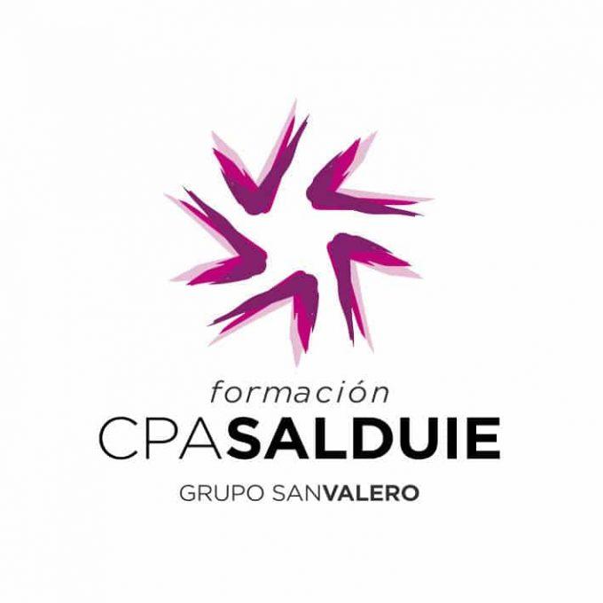 CPA Zaragoza ⭐️