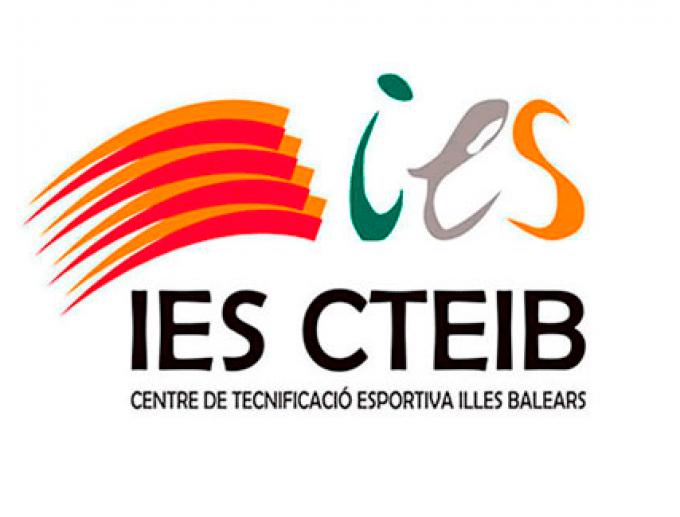 CTEIB – Centre Tecnificació Esportiva